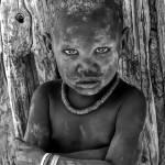 """Himba Boy"" by ccsg51"