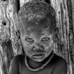 """Himba Boy 2"" by ccsg51"