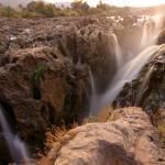 """Epupa Falls"" by ccsg51"
