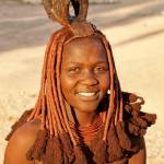 """Himba Girl"" by ccsg51"