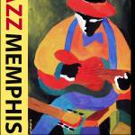 """Jazz Memphis"" by harmonywalls"
