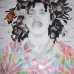 """""""Bob Marley"""" by alexash"""