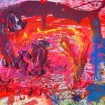 """Messy Love"" by ZoeBlue"