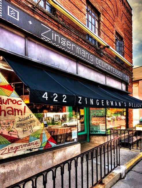 Stunning zingerman 39 s artwork for sale on fine art prints for V kitchen ann arbor
