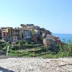 """Italy - Cinque Terre 090424 - 087"" by StuartGoodship"