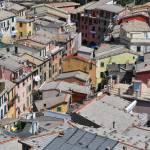 """Italy - Cinque Terre 090424 - 132"" by StuartGoodship"