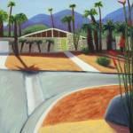 """Corner of La Jolla"" by pfleghaar"