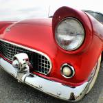 """""""Classic Car from Owls Head 2"""" by mikemorrillphoto"""