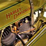 """""""oldharley"""" by mikemorrillphoto"""