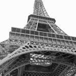 """""""Le Tour Eiffel"""" by SusanPszenitzki"""