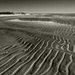 """Low Tide - Cape Cod Bay"" by Degginger"