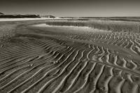 Low Tide - Cape Cod Bay