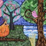 """""""Eden"""" by mechelleharrison"""