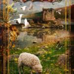 """""""The Shepherd"""
