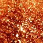 """crystal"" by simonwisbey"