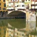"""""""Gondola sotto il ponticello"""" by charlablue"""