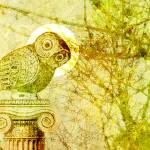 """""""The Owl Service"""" by RowanTreeDesign"""
