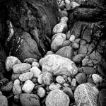 """Stones"" by sommer"