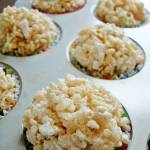 """rice krispy treats"" by candicecruzphotography"