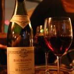 """wine bottle"" by candicecruzphotography"