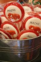 maine lollipops