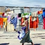 """""""Townships, Suid-Afrika"""" by hyohakusha"""