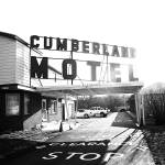 """Cumberland Motel"" by justfuchs"