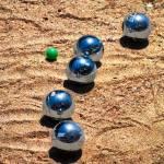 """""""Bocci Balls"""" by Acedarter"""