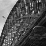 """Bridge detail"" by DianaC"