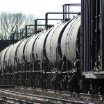 """""""Tank Cars"""" by bittersweetcottage"""