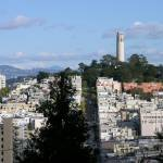 """Coit Tower"" by your_name_here"