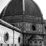 """""""Duomo"""" by AnneHarai"""