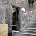 """Rome Stepped Street"" by Acedarter"