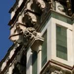 """Duomo Gargoyle"" by AnneHarai"