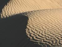 Rolling Dunes by David Kocherhans