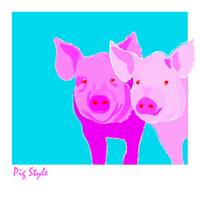 Pig Style