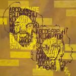 """Face Value"" by sharramharvin"