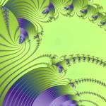 """""""violet2"""" by fractalartvicky"""