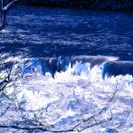 """Water Transition II copy"" by Artsandmoregallery"