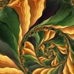"""""""summerfields2"""" by fractalartvicky"""