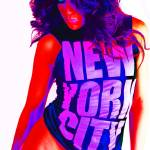 """Jené NYC"" by NoahGPOP"