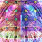 """Goddess"" by NoahGPOP"