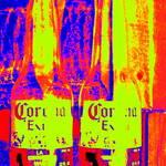 """CORONA DUO"" by Funkpix"