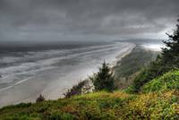 Oregon Coastal Excursion