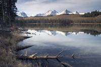 redfish_lake_pict0190