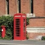 """""""Phone Box"""" by ljpixie75"""