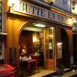 """""""Butte en Vingl"""" by Zki"""