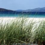 """Luskentyre Beach"" by RonGilmore"