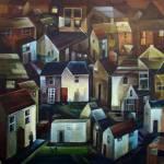 """Housetrap"" by vicstan"