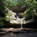 """""""Cedar Falls"""" by cfoxtrot"""